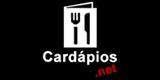Pedidos online | Delivery | Entrega de comida | Cardápios.net